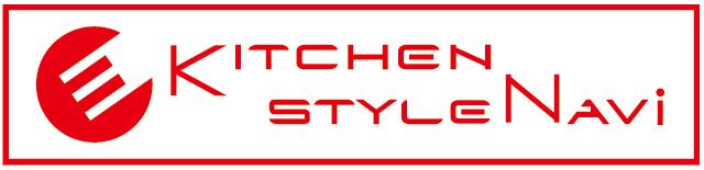 キッチンスタイルナビロゴ