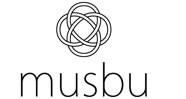 musbuロゴ