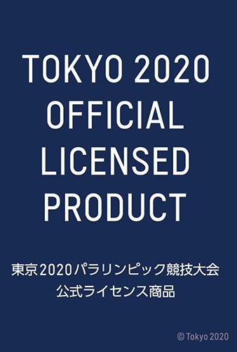 TOKYO2020パラリンピック