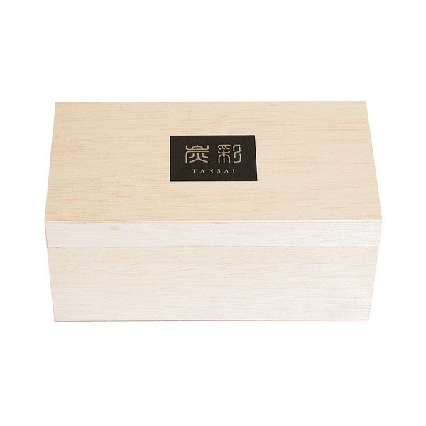 28882_box