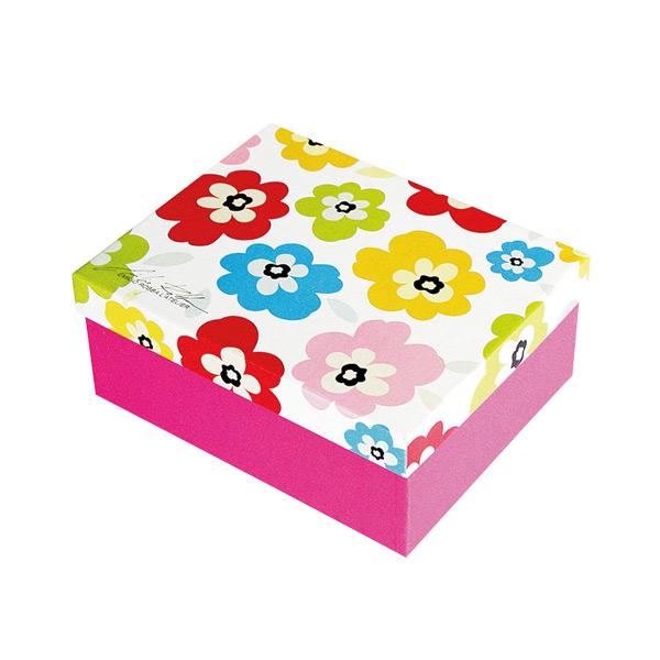 28976_box