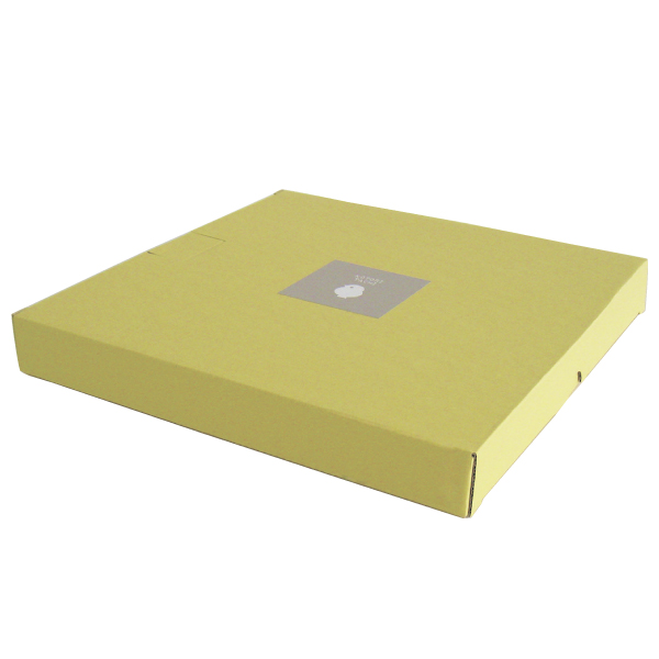 29137_box