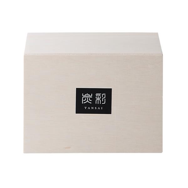 29147_box