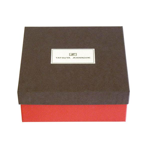 29308_box
