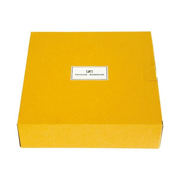 29309_box