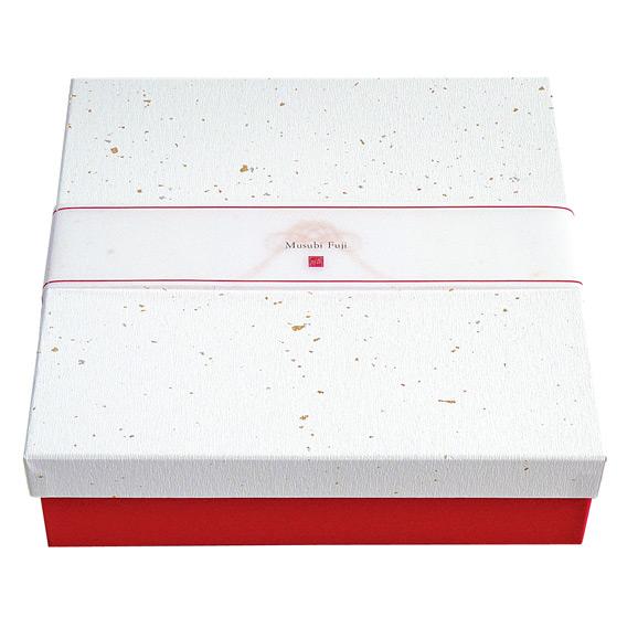 29542_box