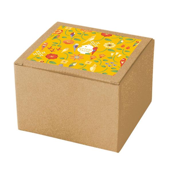 29732_box