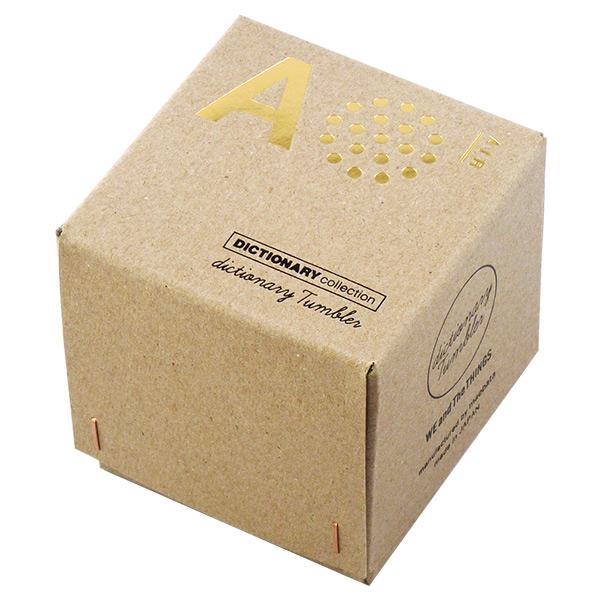 29811_box