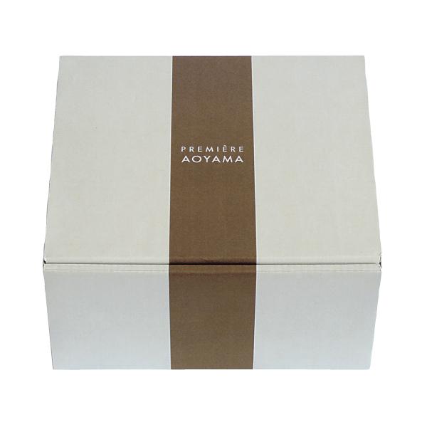 29827-box