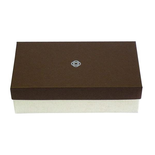 29830_box