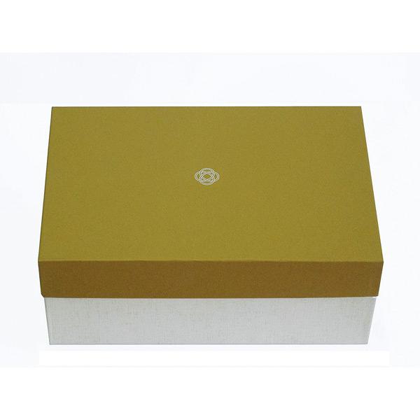 29831_box