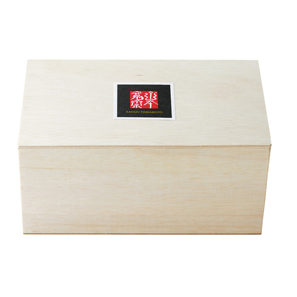 29856_box