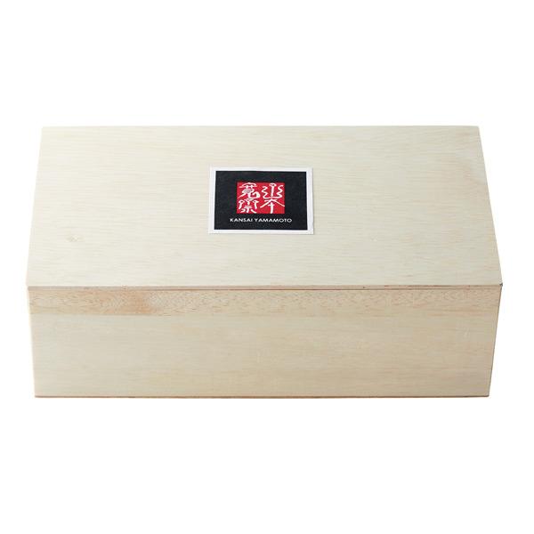 29857_box