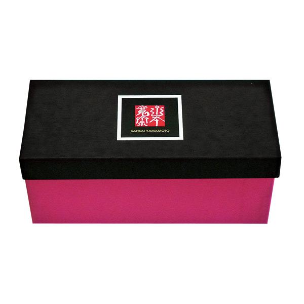 29860_box