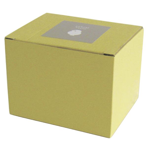 mug_box