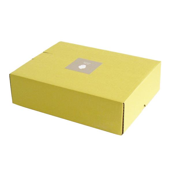 29232_box