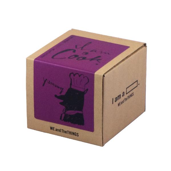 29955_box
