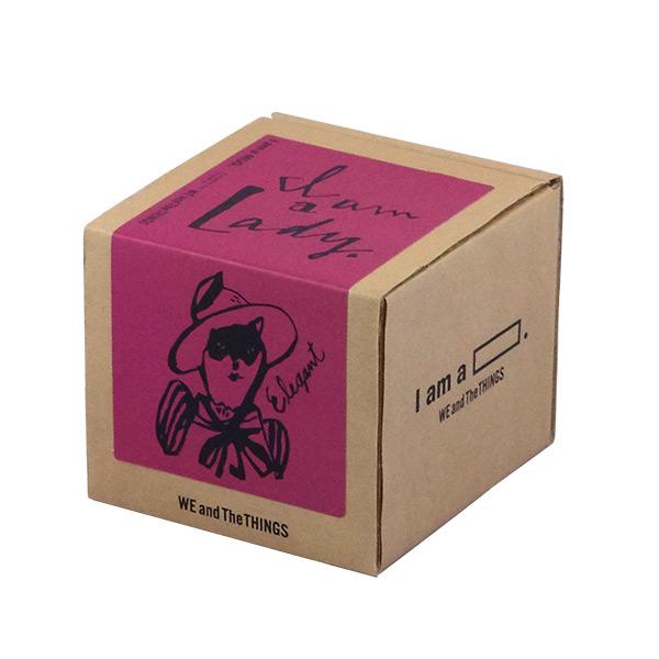 29956_box