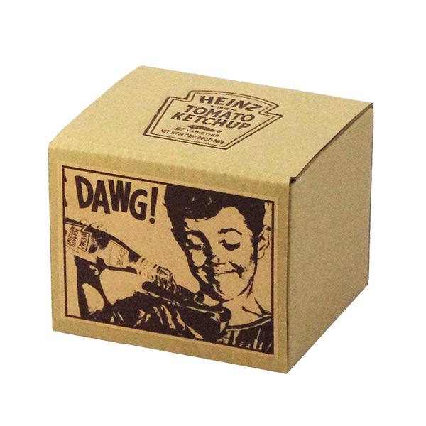heinz_easymug_box