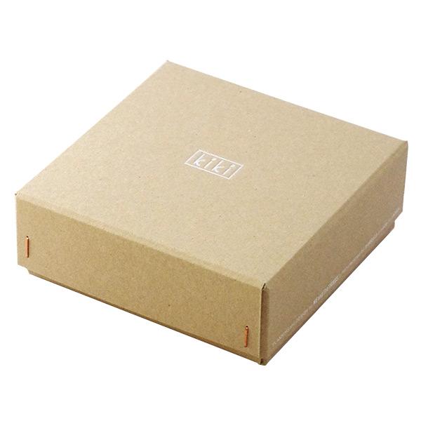 kiki_meshi_box