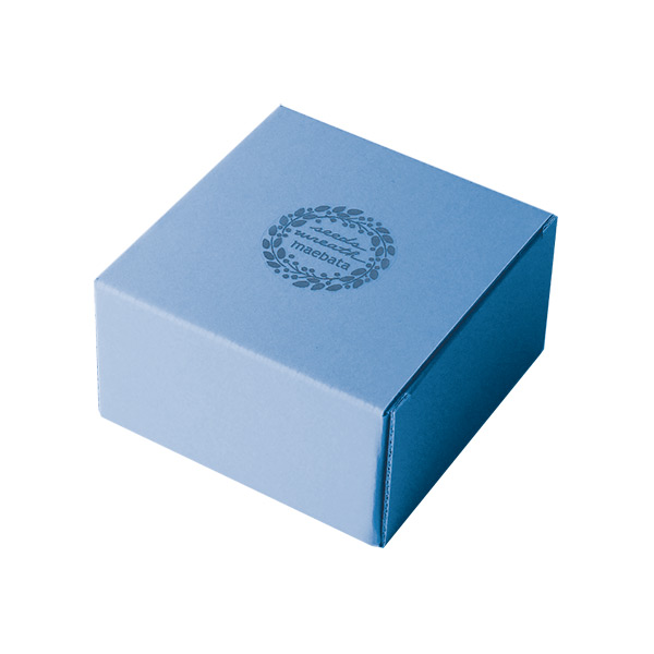 29897_box