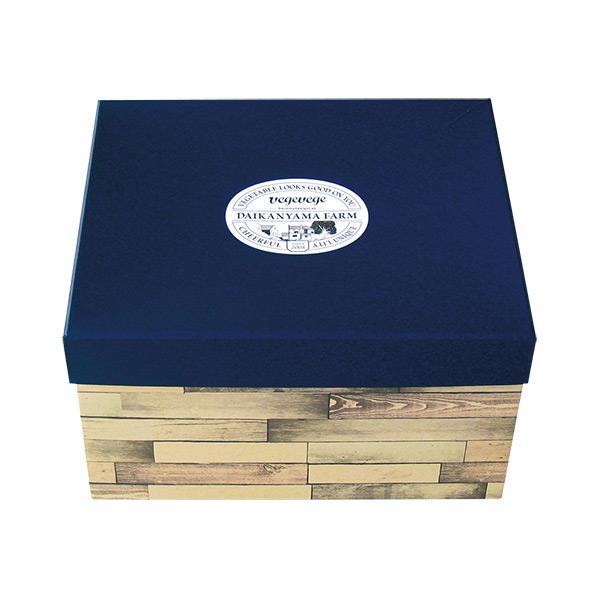 29940_box