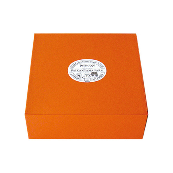 29986_box
