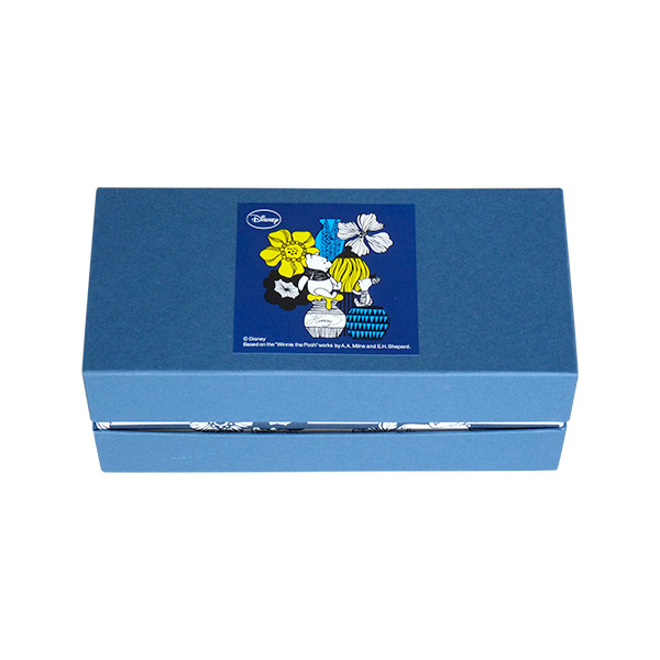 24741_box