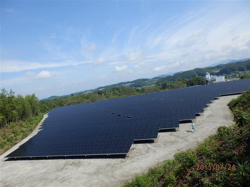naebata_solar_energy