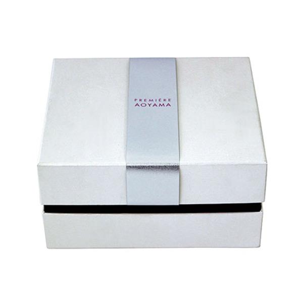 50049_box