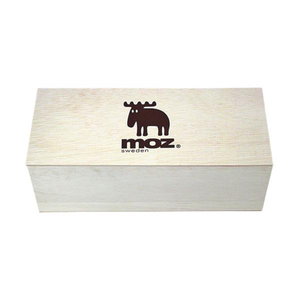 50052_box