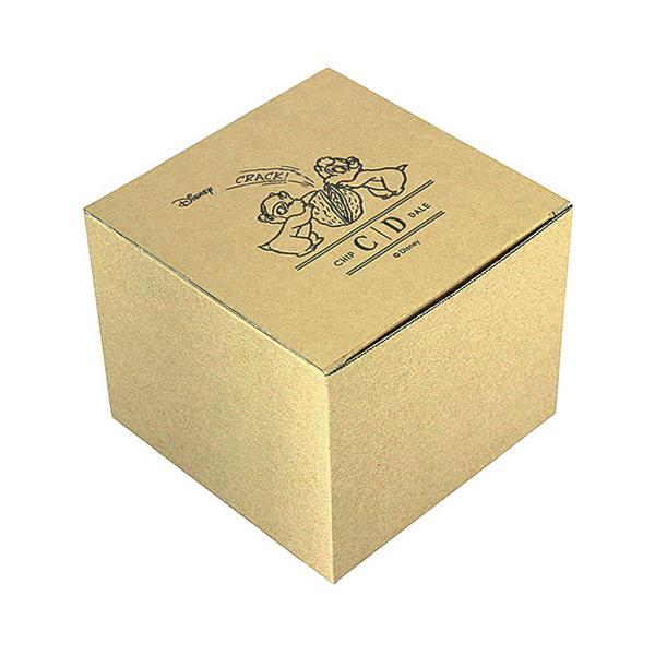 50354_box