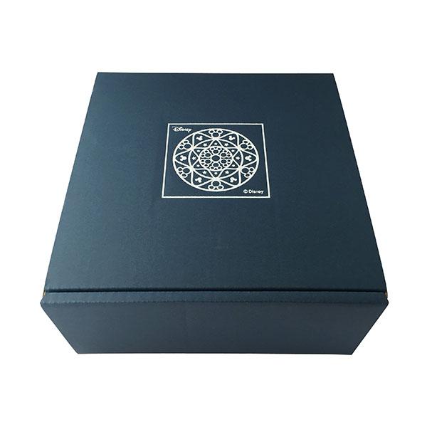 51415_box