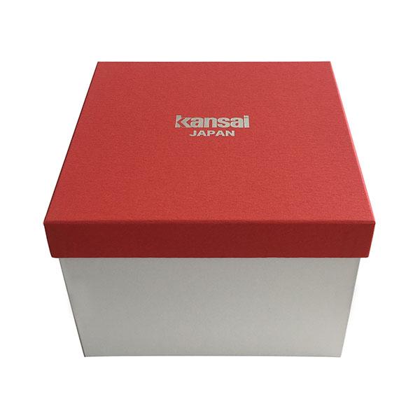 51429-box